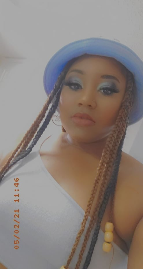 Female Rappers Are WINNING: Jassy Jae Dropping Lyrics & Rising Up the Ranks in the Game.